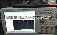 Agilent16902A逻辑分析仪/安捷伦16902A逻辑分析仪 Agilent16902A逻辑分析仪