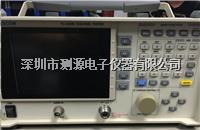 TESCOM/TC-2300B DBA/DMB测试仪TC-2300B  TESCOM/ATC-2300B