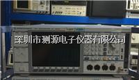 UPV 音频分析仪|罗德与施瓦茨UPV音频分析仪 UPV UPV 音频分析仪|罗德与施瓦茨UPV音频分析仪 UPV