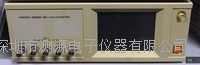 LCR测试仪3522-50电桥/日置3522-50 LCR电桥 LCR测试仪3522-50