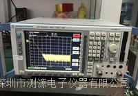 R&S ESIB7 EMI测试接收机ESIB7罗德与施瓦茨|EMC检测接收机 R&S ESIB7 EMI测试接收机