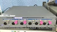 AudioPrecision/apx-515音频测试仪|APX515音频分析仪 apx-515