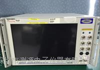 斯博伦Spirent E2010S无线综合测试仪E2010S LTE测试E2010S 斯博伦Spirent E2010S