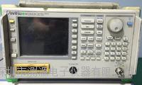 Anritsu MS2663C频谱分析仪/安立MS2663C频谱仪MS2663C Anritsu MS2663C