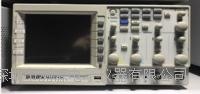 GDS-2104 固纬100MHz,彩色LCD数字示波器GDS-2104台湾固纬 GDS-2104 固纬100MHz