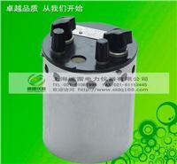 直流標準電阻 BZ3 (250Ω)