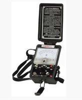 电雷管测试仪