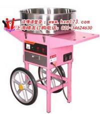 棉花糖机,电动棉花糖机,彩色棉花糖机,商用棉花糖机