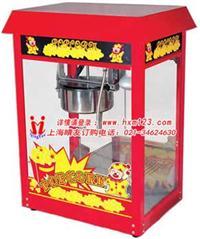 爆米花机,商用爆米花机,玉米爆米花机,求购爆米花机