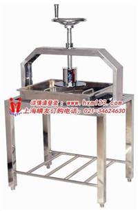豆腐豆浆机,豆腐机,干豆腐机,干豆腐加工机