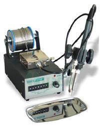 QUICK375A+快克全自动出锡焊接系统QUICK375A+QUICK375A+  QUICK375A+