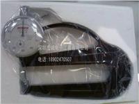 H-2.4N日本孔雀PEACOCK 厚度计H-1.8N