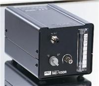 NC-100R日本固特GOOT 氮气调节箱NC-100R NC-100R NC-100R日本固特GOOT 氮气调节箱NC-100R NC-100R