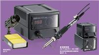 RX-711日本固特GOOT 无铅焊台RX-711ASPH RX-711日本固特GOOT 无铅焊台RX-711ASPH