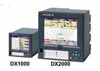 日本横河记录仪DX1006系列 DX1006