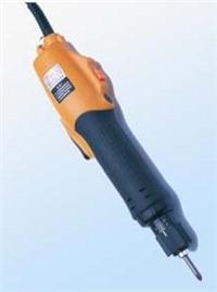 P1L-SK-3220L奇力速KILEWS手按式电动起子P1L-SK-3280L电批P1L-SK-3280LF P1L-SK-3220L奇力速KILEWS手按式电动起子P1L-SK-3280L电批P1L-SK-3