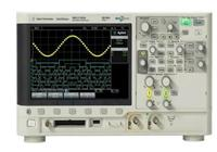 Agilent(安捷伦)数字存储示波器DSOX-2012A DSOX-2012A