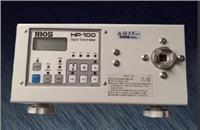 好握速HIOS扭力测试仪HP-100 HP-100