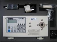 大量现货供应HIOS扭力测试仪HP-10 HP-100