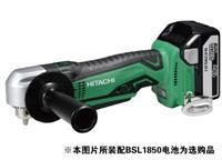DN18DSL日本日立hitachi 充电式角向起子电钻 DN18DSL DN18DSL