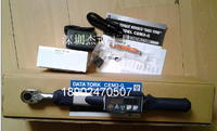 原装正品日本东日TOHNICHI数字扭力扳手CEM200N3X19D-G