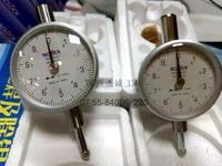 日本得乐teclock百分表TM-35-01 TM-35-01