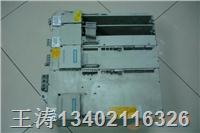 西门子数控6SN1145-1AAOO-OCAO电源快速维修,电压过流,炸机均可快速维修 ,6SN1145-1AAOO-OCAO维修,