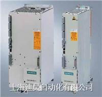 6SN1145-1BA02-0CA1维修,6SN1145-1BA02-0CA2维修 ,6SN1145电源模块维修,