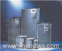 西门子变频器MM430报F0022维修,报F0001维修,报F0002维修,报F0003维修,报F0004故障维修,F0021维修,西门子变频器电源板维修   西门子MM430变频器触发板维修,西门变频器脉冲板维修,6SE6430变频器整流板维修,功率板维修