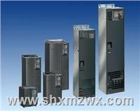 西门子MM420变频器上电电机不转维修,西门子变频器6SE6420上电电机抖动维修,西门子6SE6420变频器报故障维修,西门子6SE6420变频器炸机维修  西门子MM420变频器短路无输出维修,6SE6420变频器上电无反应维修,变频器420启动不了维修