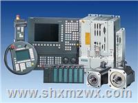 西門子數控系統維修 802S,802C,802D,810D,840D,840C
