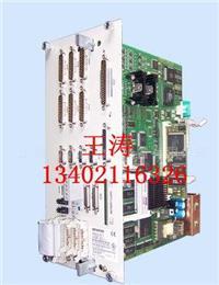 6FC5372-0AA00-0AA1维修 西门子NCU  720.2维修