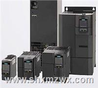 6SE6440-2UD35-5FB1维修 西门子变频器55KW维修