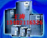 6SE6440-2UD32-2DA1维修 6SE6440西门子变频器22KW维修