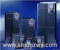 6SE6440-2UD27-5CA1维修 6SE6440西门子变频器7.5KW维修