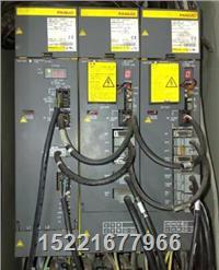 FANUC发那科电源模块维修 FANUC发那科电源维修