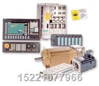 西门子数控伺服驱动系统维修 SIEMENS 6M系统