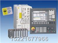 无锡西门子300PLC DP通讯不上 西门子PLC300模块维修
