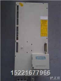 6SN1145-1AA00-0AA0维修 西门子6SN1145电源维修