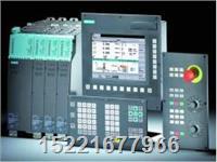 浙江 无锡西门子SINUMERIK 802D启动无法进入系统 西门子802D系统维修