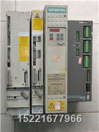 6SN1146-1AB00-0BA1无输出 6SN1146-1AB00-0BA1电源维修