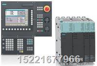 西门子802S按键膜 西门子802S按键膜销售