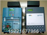 欧陆直流调速器维修 590P直流调速器系列