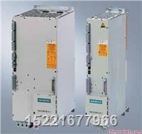 西门子数控电源维修 西门子电源模块维修