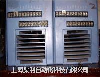 步进电机驱动器维修 步进电机驱动器原理