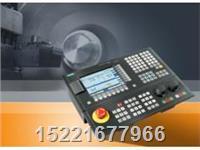 西门子801系统维修 801数控系统维修
