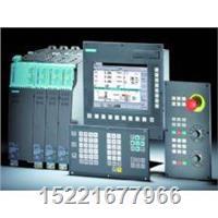 西门子802D维修 SINUMERIK 802D sl 控制系统
