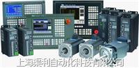 伺服驱动器原理及 伺服驱动器维修