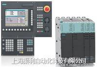 西门子802D 按键膜 802D销售