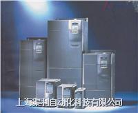 MM440变频器驱动板维修 MM440维修